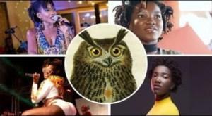 "Video: ""Illuminati Killed 20-Year-Old Singer, Ebony"" - Ghanaian Evangelist Claims"